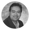 Dr. Prakash Chandra
