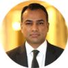 Dr. Pramod Sanghi