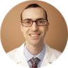 Dr. Raphael Hulkower
