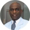 Dr. Reuben Nichols