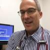 Dr. Robert Bauer