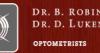 Dr. B. Robinson