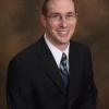 Dr. Ryan Sander