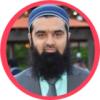 Dr. Saifullah Nasir