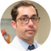 Dr. Salvatore Cavaleri