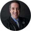 Dr. Scott Ruffo