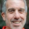 Dr. Michael Huppert