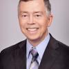 Dr. Terry J Preece