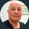 Dr. Gary Guarnaccia