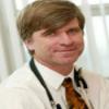 Dr. Serge Lepage