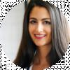 Dr. Shira Eytan