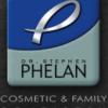 Dr. Stephan Phelan