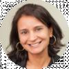 Dr. Sonal Jani