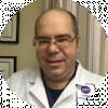 Dr. Spyros Kokolis
