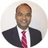 Dr. Sreeram Grandhi