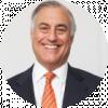 Dr. Steven Reisman