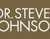 Dr. Steven  Johnson