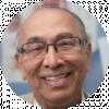 Dr. Swaminathan Giridharan