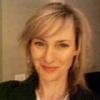 Sylvia Boddener