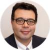 Dr. Tarek Mousa