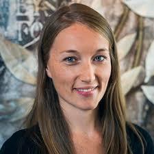 Dr. Astrid Boeckelmann