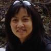 Cindy Au-Yeung