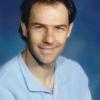 Mr. Jonathan Maister