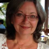 Dr. Laura Cruz
