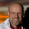 Dr. Robert McCormack