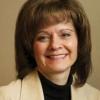 Dr. Colleen Alanna Friesen