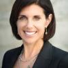 Dr. Janet Thom