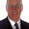 Dr. Peter Gropper