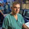 Dr. Robert Moss