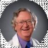 Dr. William Zigrang