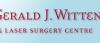 Dr. Gerald Wittenberg
