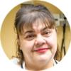 Dr. Yelena Shilimova