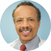 Dr. Zewge Shiferaw-Deribe