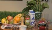 dash diet nutrition