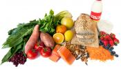nutrition diet