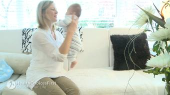 Rhogam & Pregnancy