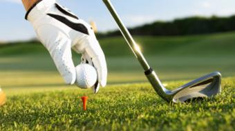golfers lower back risk