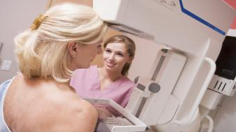 Breast Cancer Diagnosis and Treatment Strategies