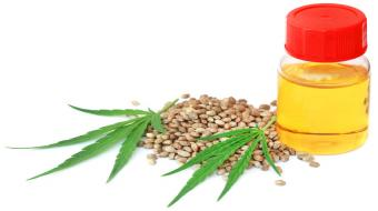 Treating Peripheral Neuropathy With Medical Cannabis