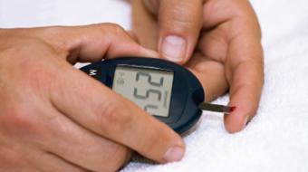 Apprendre à gérer soi-même l'insulinothérapie