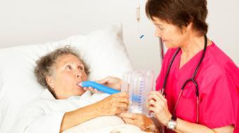 diagnosis asthma