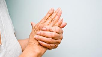 Les biosimilaires pour le traitement de la polyarthrite rhumatoïde