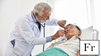 Dr Michael Kapusta, MD, FRSCS, ophtalmologiste, parle de la vitrectomie pour la rétinopathie diabétique proliférante.