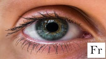 eyefr