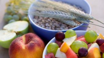 What is the Importance of Fibre in your Diet