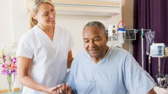 Dr. Dean Foti, MD, FRCPC, Behavioural Neurologist, discusses how dementia is diagnosed.